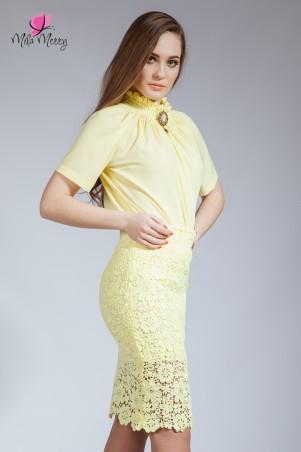 Mila Merry: Блуза 275308 - главное фото