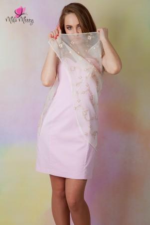 Mila Merry: Платье 185950 - главное фото