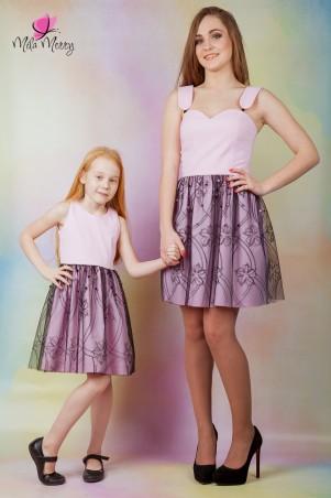 Mila Merry: Платье 164985 - главное фото