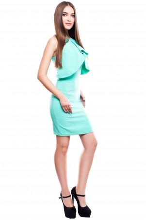 Karree: Платье Лолита P906M3094 - главное фото