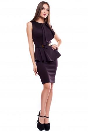 Karree: Платье Олана P912M3103 - главное фото