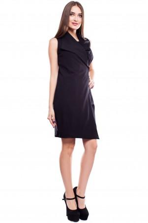 Karree: Платье Лиза P913M3104 - главное фото