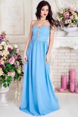 Simply brilliant: Платье Brilliant - главное фото