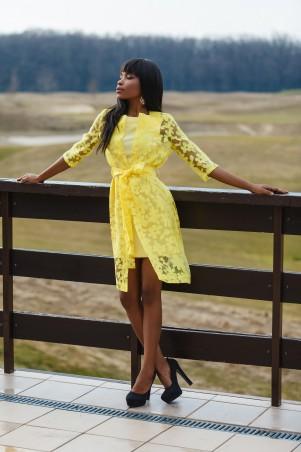Jadone Fashion: Костюм-двойка Винсел М-2 - главное фото