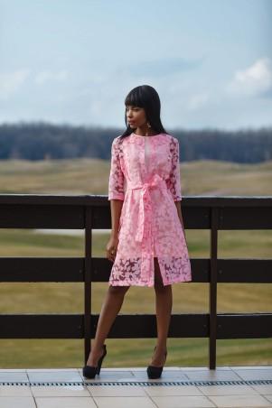 Jadone Fashion: Костюм-двойка Винсел М-1 - главное фото