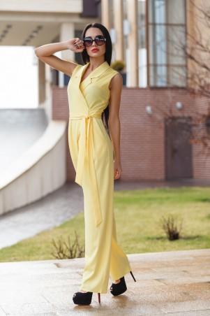 Jadone Fashion: Комбинезон Менсел М-6 - главное фото