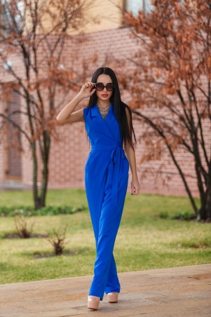 Jadone Fashion: Комбинезон Менсел М-4 - главное фото