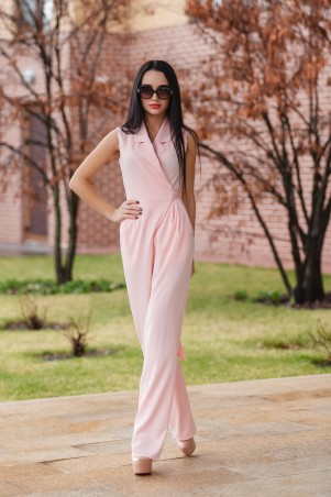Jadone Fashion: Комбинезон Менсел М-3 - главное фото