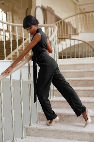 Jadone Fashion: Комбинезон Менсел М-1 - главное фото
