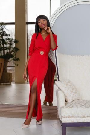 Jadone Fashion: Платье Юлианна М-5 - главное фото