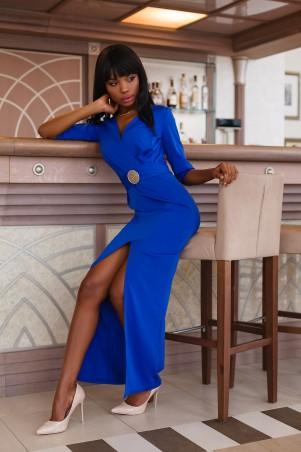 Jadone Fashion: Платье Юлианна М-4 - главное фото