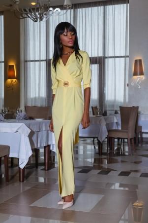 Jadone Fashion: Платье Юлианна М-3 - главное фото