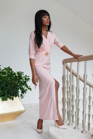 Jadone Fashion: Платье Юлианна М-1 - главное фото