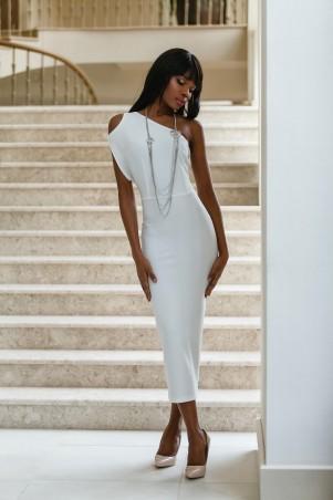 Jadone Fashion: Платье Делли М-3 - главное фото