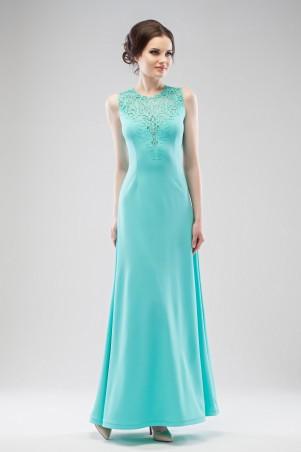 RicaMare: Платье RM240 - главное фото