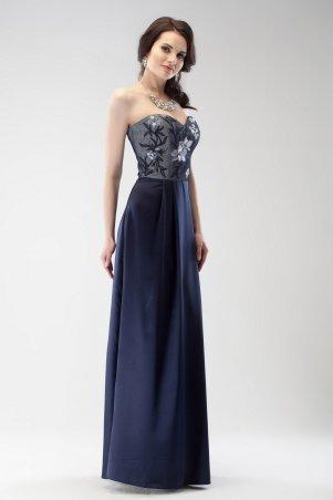 RicaMare: Платье RM242-16VP - главное фото