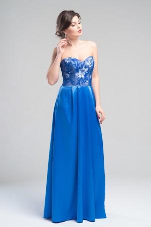 RicaMare: Платье RM242 - главное фото