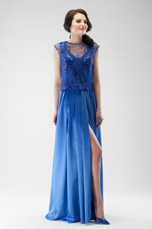RicaMare: Платье RM243 - главное фото