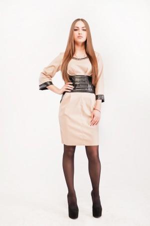 ShaArm: Платье нарядное 033ЭК - главное фото