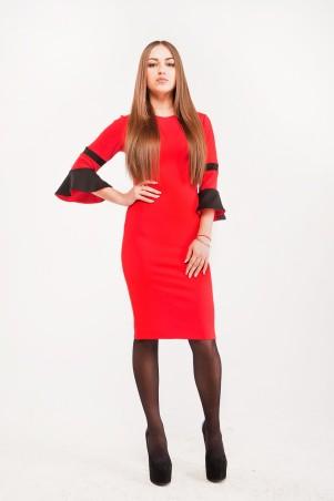 ShaArm: Платье нарядное 035КД - главное фото