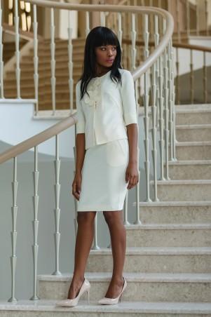 Jadone Fashion: Костюм Зарина М-4 - главное фото