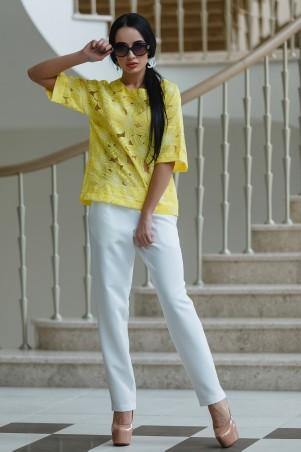 Jadone Fashion: Костюм Лейла М-5 - главное фото