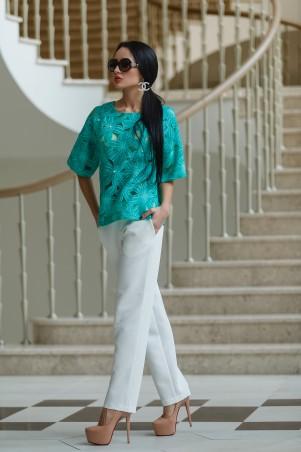 Jadone Fashion: Костюм Лейла М-4 - главное фото