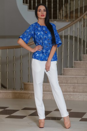 Jadone Fashion: Костюм Лейла М-2 - главное фото