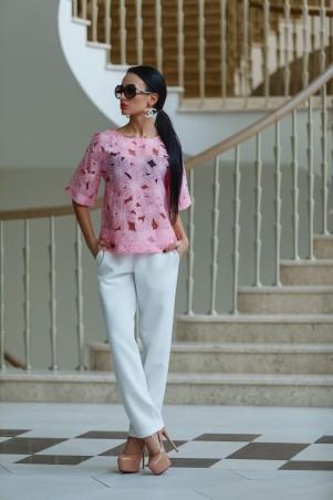 Jadone Fashion: Костюм Лейла М-1 - главное фото