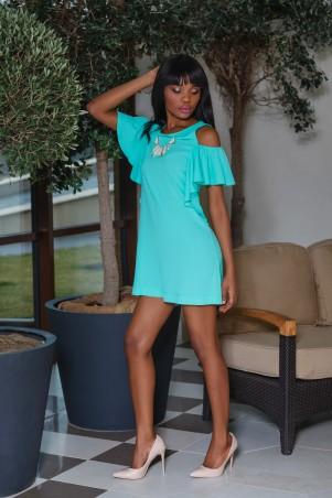 Jadone Fashion: Платье Каролина М-2 - главное фото