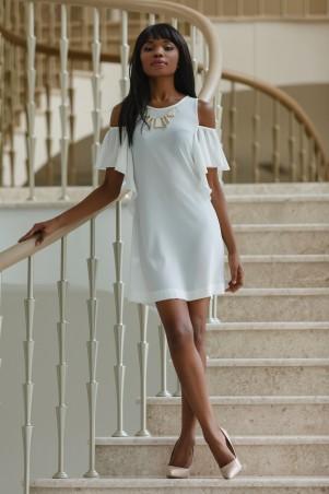 Jadone Fashion: Платье Каролина М-1 - главное фото