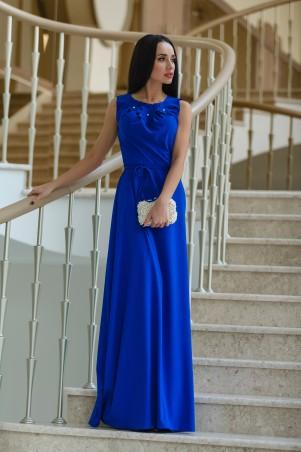 Jadone Fashion: Платье Камилла М-4 - главное фото
