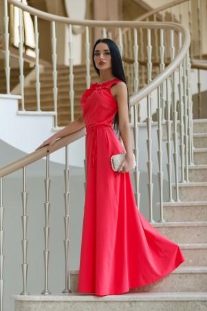 Jadone Fashion: Платье Камилла М-2 - главное фото