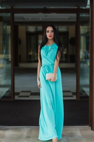 Jadone Fashion: Платье Камилла М-1 - главное фото