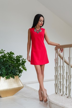 Jadone Fashion: Платье Лорентино М-4 - главное фото