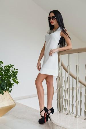 Jadone Fashion: Платье Лорентино М-1 - главное фото