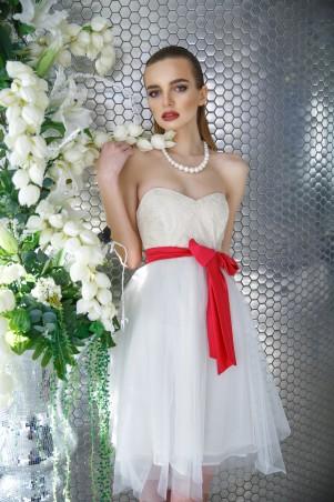 Verezhik House: Платье 336 - главное фото