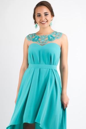 Seam: Платье 4392 - главное фото