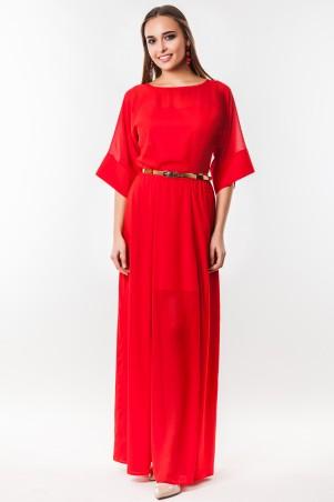 Seam: Платье 4530 - главное фото
