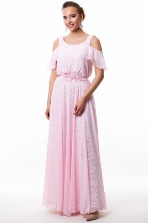 Seam: Платье 4610 - главное фото