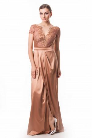 Seam: Платье 4660 - главное фото