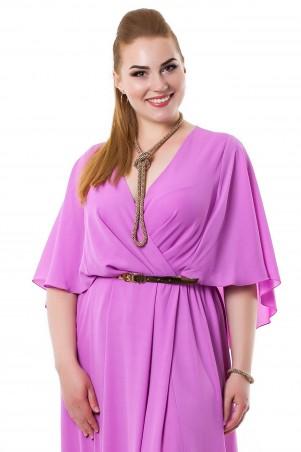 Seam: Платье 4730 - главное фото