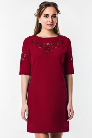 Seam: Платье 5010 - главное фото