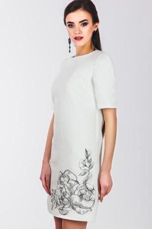 Seam: Платье 5050 - главное фото