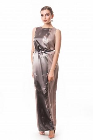 Seam: Платье 5100 - главное фото