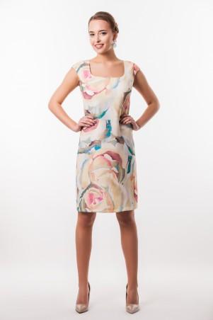 Seam: Платье 5120 - главное фото