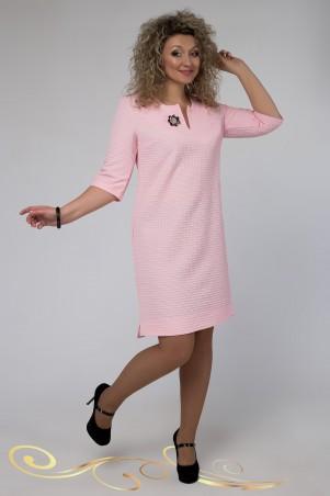 Seventeen: Платье 602.1286 - главное фото