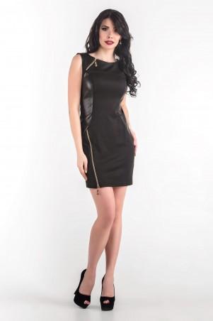 JS: Платье Гвенэт 267 - главное фото
