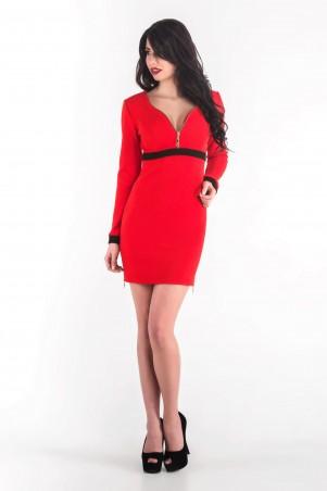 JS: Платье Хана 265 - главное фото