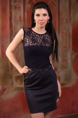 JS: Платье Катерина 250 - главное фото